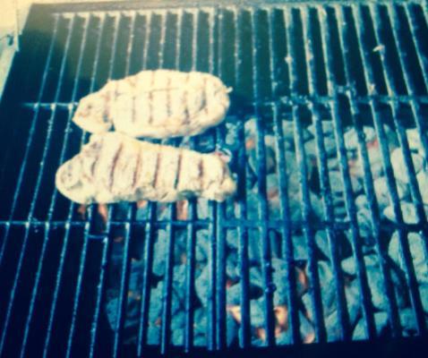 steaks2