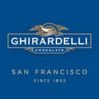 Ghirardelli - Chocolate Festival Sweepstakes