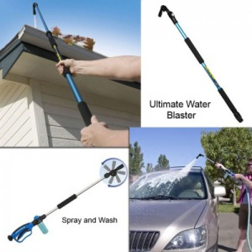 Bonaire 'Ultimate Water Blaster' - $7.99