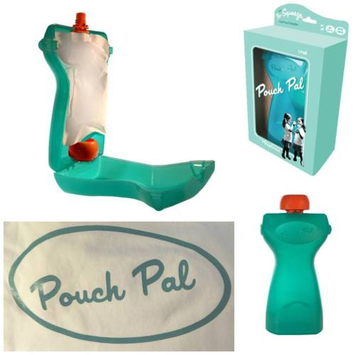 Pouch Pal Prize Pack Giveaway