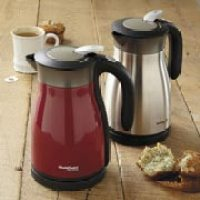 Leite's Culinaria ChefsChoice Vacuum Electric Kettle Giveaway
