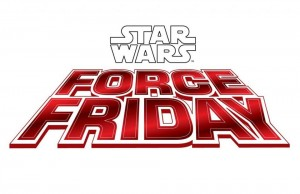 Wonder Forge Star Wars The Force Awakens Galaxy Hunt Game Giveaway1