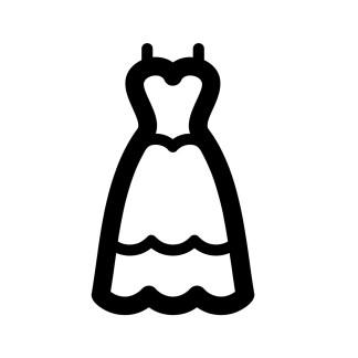 Bridal & Formal Wear