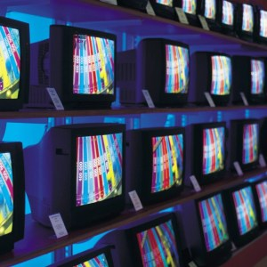 Why It's Time To Cut The Cord: Get Rid of Cable Television!
