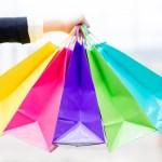 impulse spending