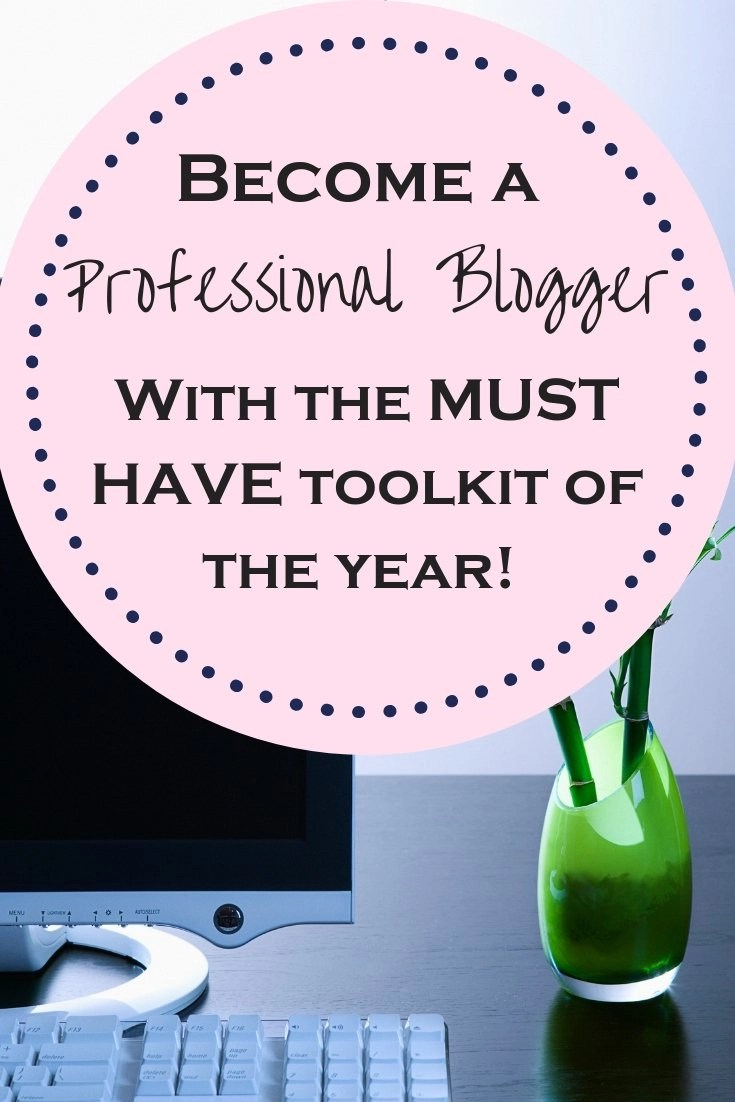 genius bloggers toolkit review