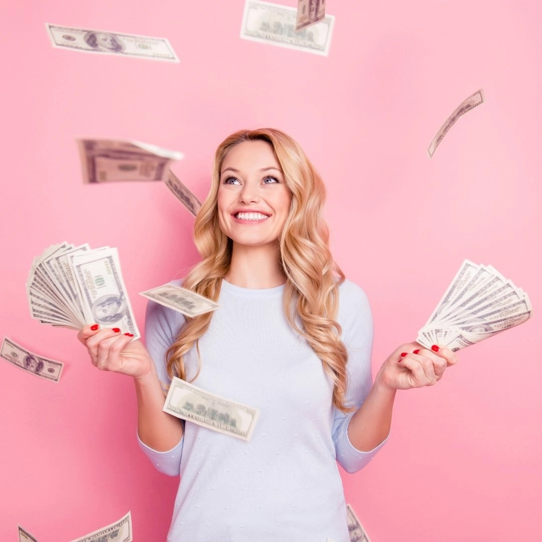 Five Ways to Make $500 This Month