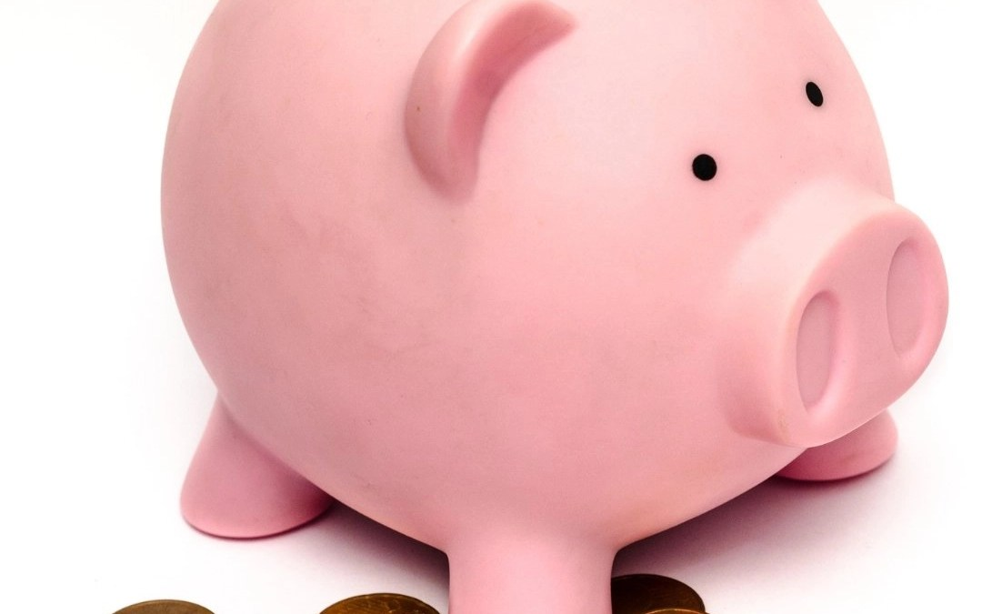 15 Seemingly Weird Ways to Save Time & Money!