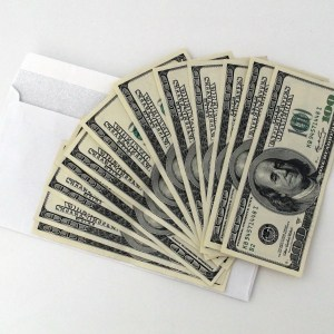 22 Ways To Make Cash Fast