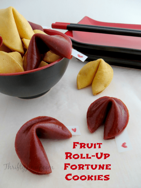 DIY Lucky Red Envelopes Celebrating Chinese New Year