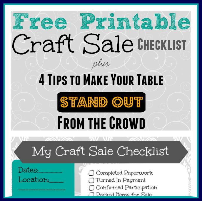 Pinterest Craft Ideas For Home Decor