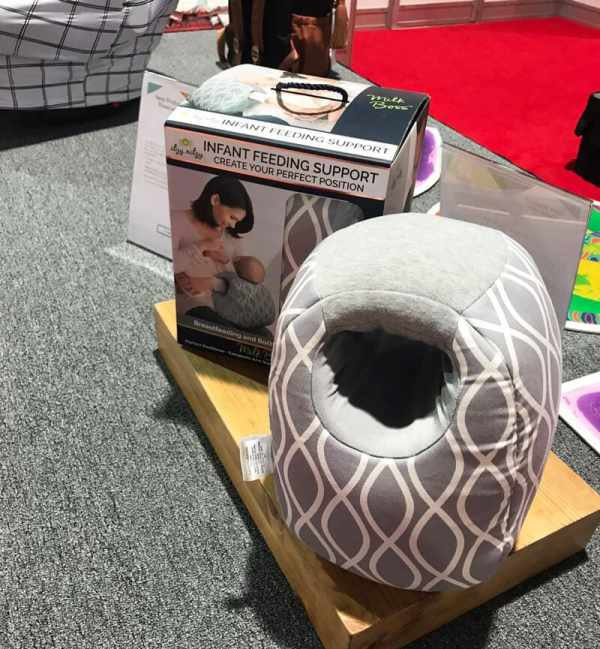 65 Top Baby Products For 2018 From The Abc Kids Expo