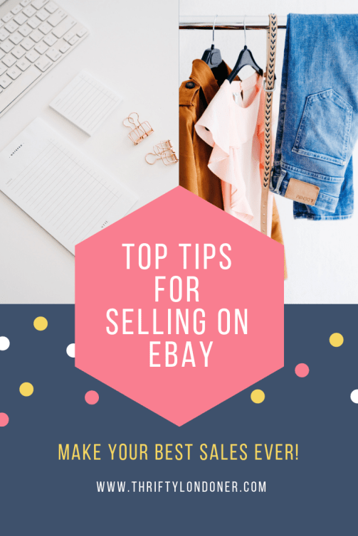 best-things-to-sell-on-ebay