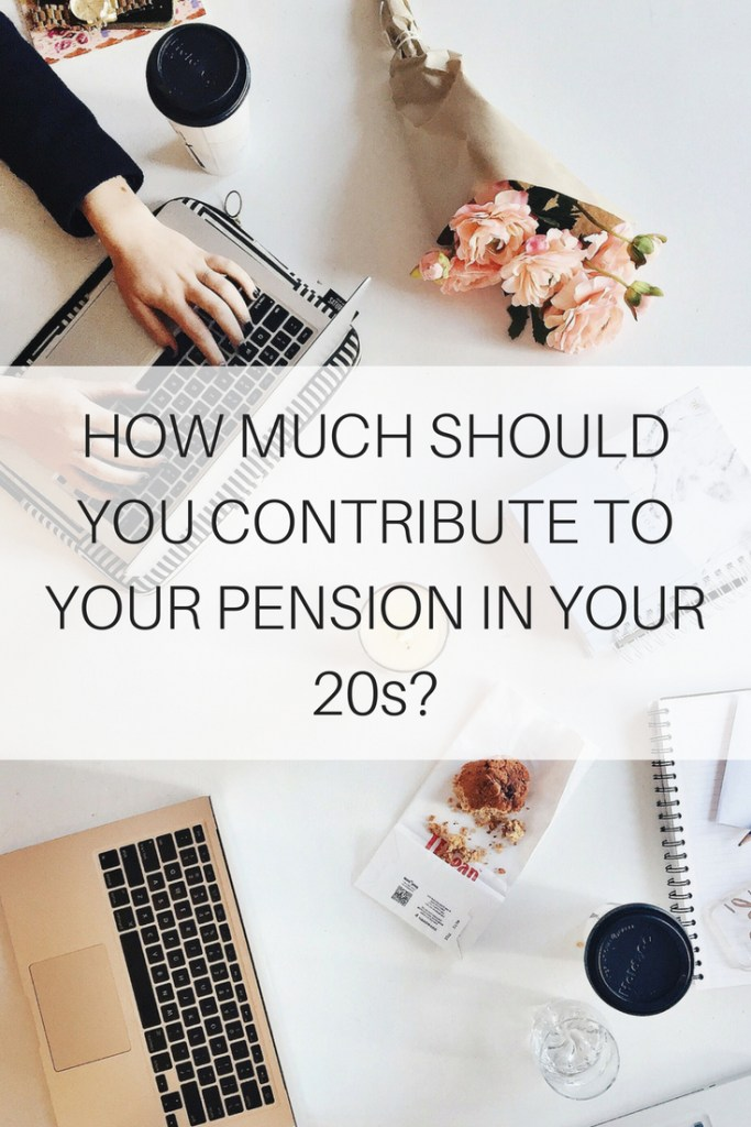 workplace-pension-contributions-20s