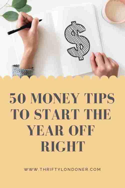 50-money-tips