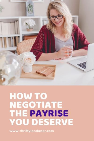 how-to-negotiate-a-pay-rise