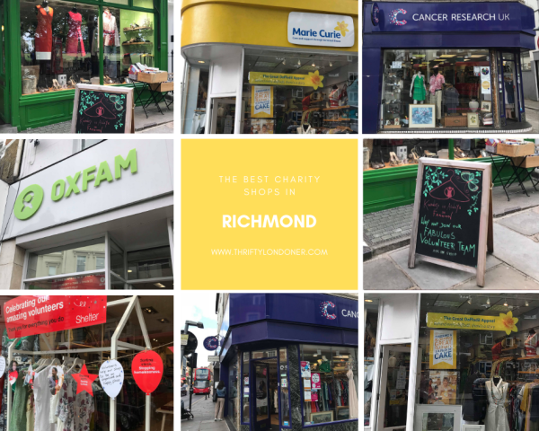 the-best-charity-shops-in-richmond