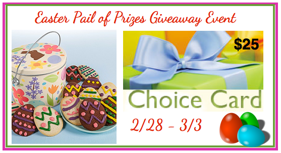 Easter-Pail-of-Prizes-Giveaway-event-button