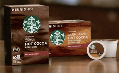 Starbucks-Hot-Cocoa-K-Cup