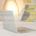 Introducing Latest Deals