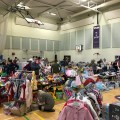table tots sale room