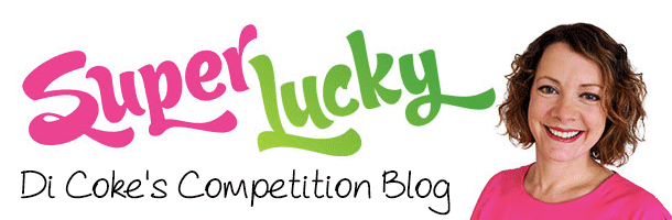 places to share your blog giveaway