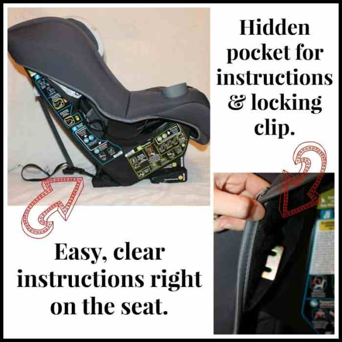 maxi cosi pria 70 installation instructions