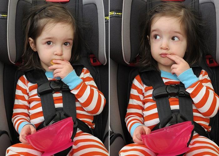 Graco-milestone-car-seat-review-toddler