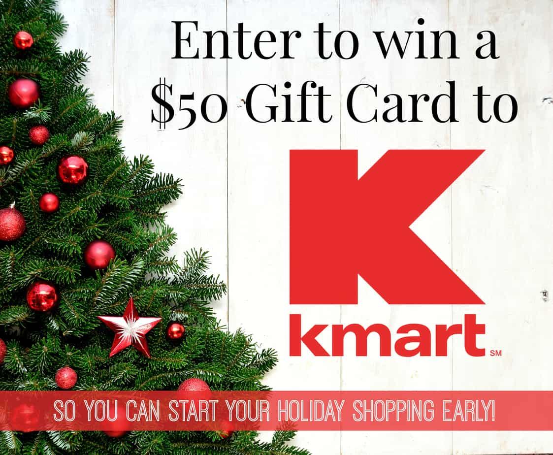 Christmas Tree Bag Kmart | Lauren Goss