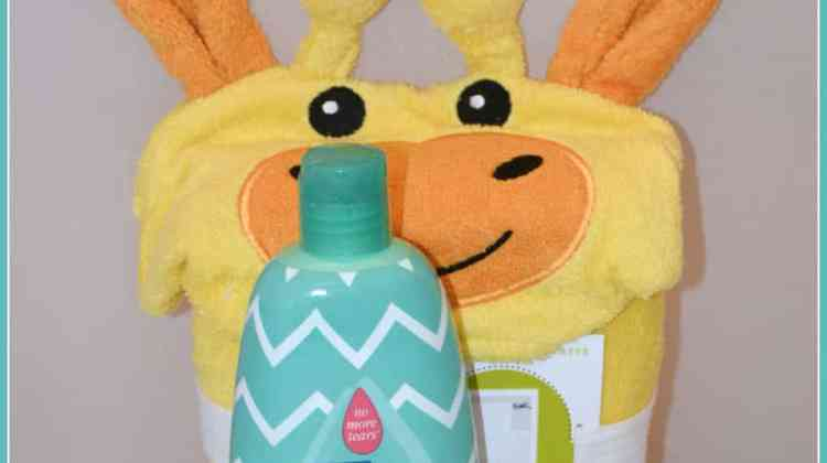Adorable Baby Shower Gifts For Any Budget