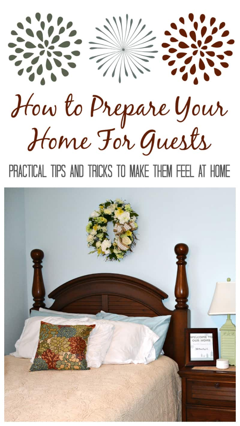 how-to-prepare-for-holiday-guests