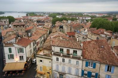 Adorable Arles