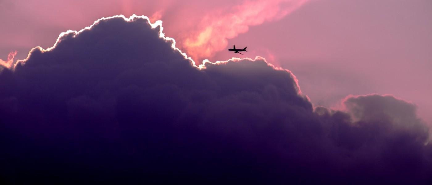 Resultado de imagen para LOW COST AIRLINES