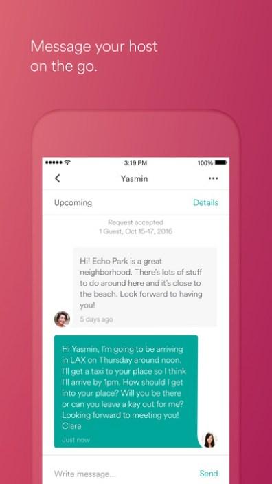 airbnb-screenshot-2
