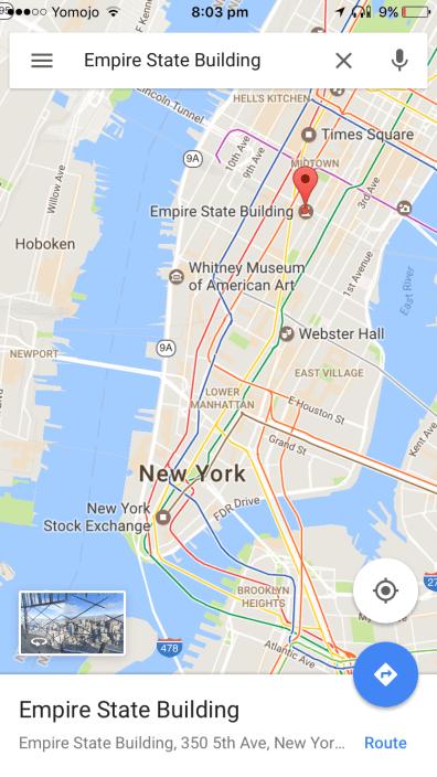 google-maps-screenshot-1
