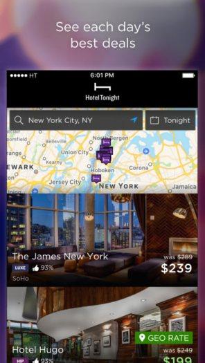 hoteltonight-screenshot-1