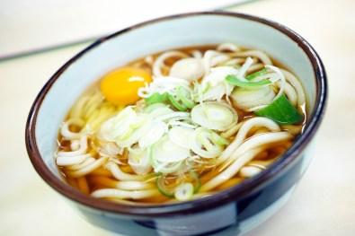 japanese-food-2199963_1920