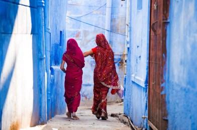 India saree
