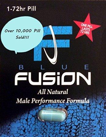 Bluefusion Recall