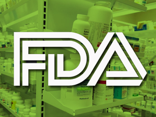 The FDA is the top source for learning about drug recalls