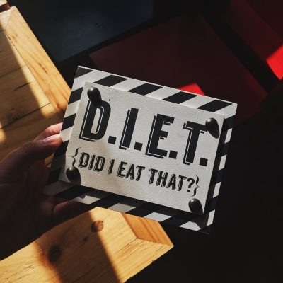 6 Weird Diets We Can't Believe People Tried! 35