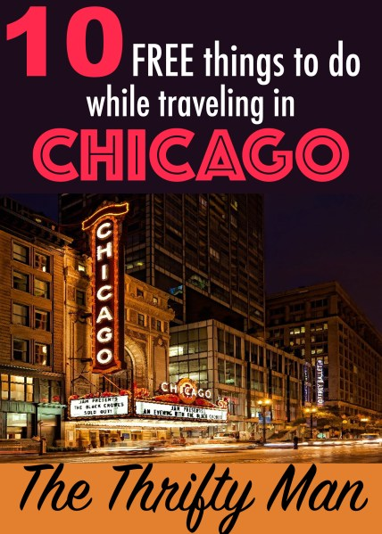 chicago free.jpg