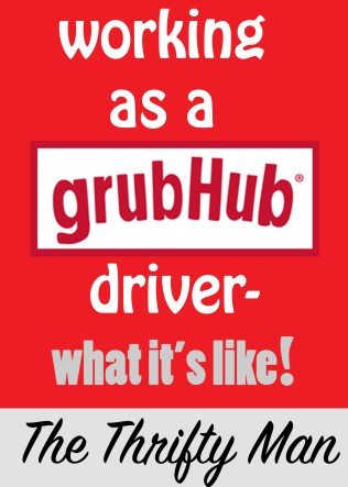 grubhub-pic-4