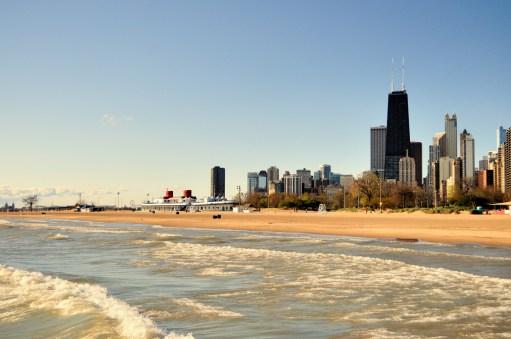 o-CHICAGO-BEACH-facebook.jpg