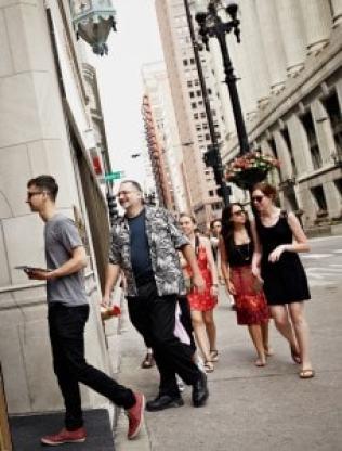 WEB-People-Walking-Tour.jpg