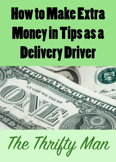 Delivery Driver Tips.jpg