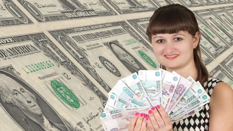 Bizarre Ways to Make Money.jpg