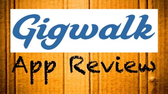 Gigwalk App Review.jpg
