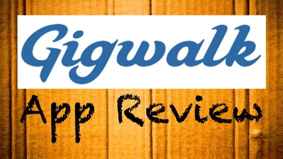Gigwalk App Review.jpg