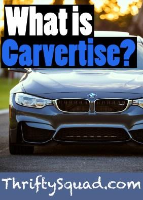Carvertise Pinterest.jpg